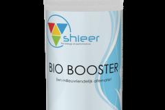NL_Shieer_BioBooster_1l