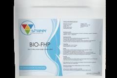 NL_Shieer_BioFHP_10l
