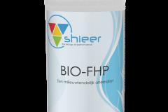NL_Shieer_BioFHP_1l