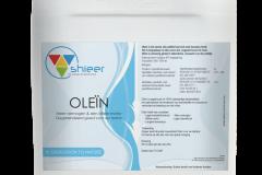 NL_Shieer_Olein_10l