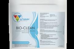 EN_Shieer_BioClean_10l