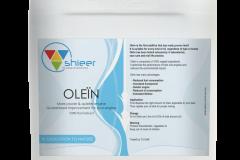 EN_Shieer_Olein_10l