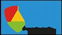 Shieer Logo